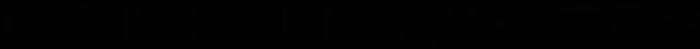 Crime Nieuws logo