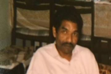 aziz mohammad cold case moord rotterdam 1991